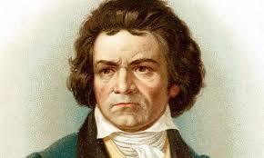 ベートーヴェンが残した遺書は誰に