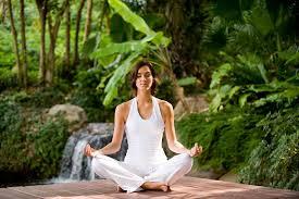 心身に良い効果をもたらす座禅のススメ