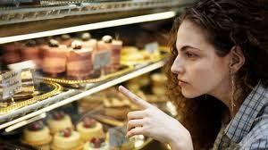 「太ってしまった」更年期の正しいダイエット法