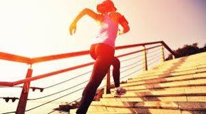 ストレス解消に効果的な運動の種類