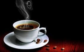 冬季うつ病やストレス解消に効果的なコーヒーの効能