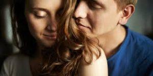 夫が「嫌いな妻のニオイ・体臭」ランキング原因と予防法・対策