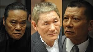 「あまちゃん俳優」塩見三省さん、脳出血後のリハビリは長嶋さんに支えられ復活