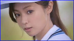 誰もが憧れる美ボディ、深田恭子さんのダイエット法とは