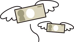 社会保障費における税金の無駄遣い一例