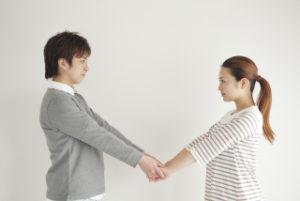 別居からの復縁と離婚の確率は?