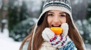 冬ダイエットの効果と効率的なやり方