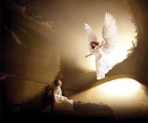 死因による天国と地獄の違いはあるのか?