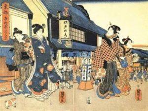 位牌の歴史は鎌倉時代から。庶民には江戸時代中期から。