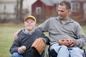 知的障害の原因、症状、特徴、対処法