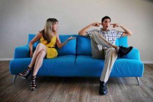 夫婦喧嘩の原因となる家事分担問題解決法