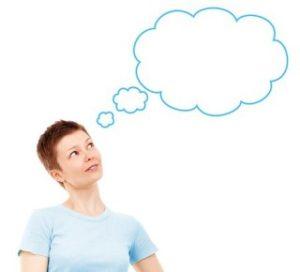 記憶力低下の予防改善方法