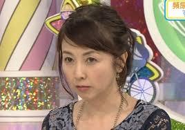 麻木久仁子さんの闘病生活に学ぶ健康への意識の在り方