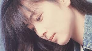 謎多き歌姫!ZARDの坂井泉水さんにとって人生の「幸せ」とは?