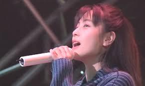 40歳で急逝したZARDのボーカル・坂井泉水さんの死因と戒名・弔問者数