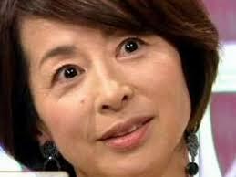 阿川佐和子さんに学ぶシニア婚と老老介護