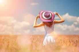 うつ病改善!セロトニンを増やし「幸せホルモン」分泌を高める方法