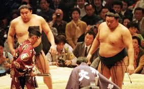 元横綱・貴乃花が残した大相撲界への功績
