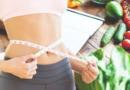 「痩せ体質」の作り方 〜 どうしてもダイエットを成功させたいあなたへ