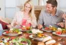 健康食品は「量」「食べ合わせ」そして「食べるタイミング」が大事!