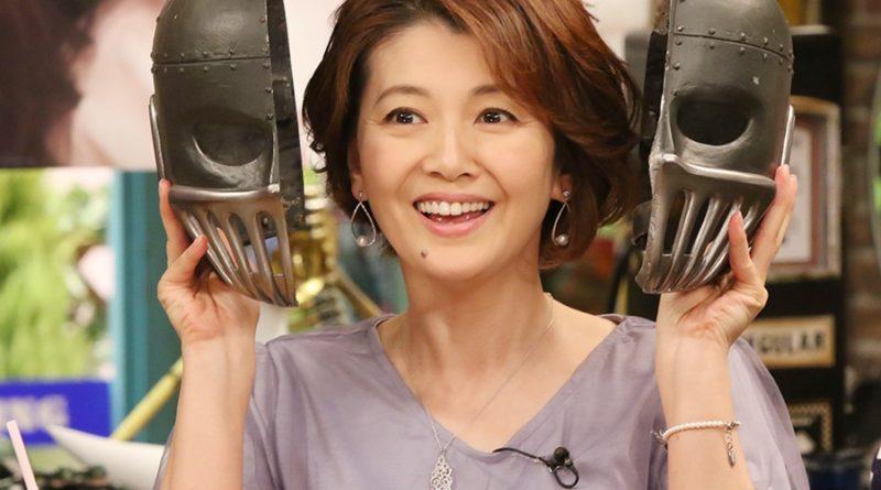 「更年期障害と生きる」〜南野陽子さんの体験談