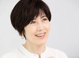 「発達障害」「摂食障害」「不安障害」に打ち勝った小島慶子さんに学ぶこと