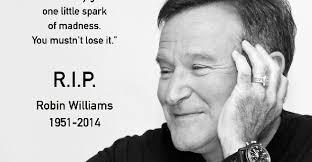 晩年は認知症に苦しんだ俳優ロビン・ウィリアムズさんの家族が語る真実